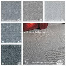 carpet tiles commercial carpet tiles for sale cqazzd com