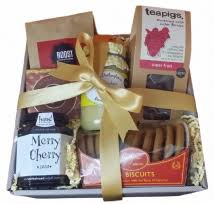 food gift sets food gift hers