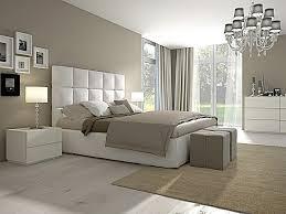 le pour chambre à coucher parquet pour chambre coucher chambre a coucher vert et marron