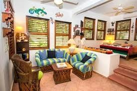 split level bedroom two level bedroom empiricos club