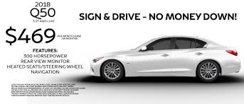 nissan altima for sale cincinnati infiniti of cincinnati serving cincinnati infiniti customers