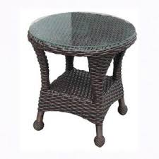 Richmond Patio Furniture Richmond Outdoor Seating Collection