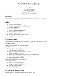 Nursing Tutor Resume Cover Letters For Resumes Examples Resume Example And Free