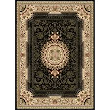 Lowes Area Rugs 9x12 5x7 Rugs Lowes Ideas