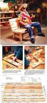 Wood Plans Outdoor Furniture by Japanese Garden Bench Plans Outdoor Furniture Plans And Projects