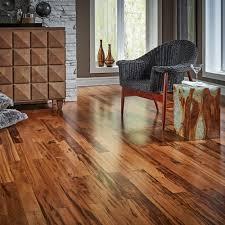 Tiger Wood Flooring Images by Tigerwood Eagle Creek Floors