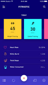 17 best images about ui on pinterest app design behance and