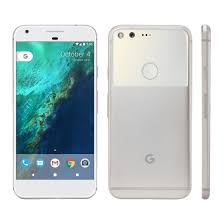 the best deals o black friday black friday u0026 cyber monday google pixel 2 deals 2017