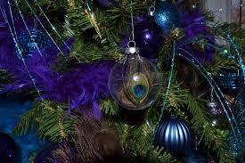 ornaments peacock ornaments diy peacock