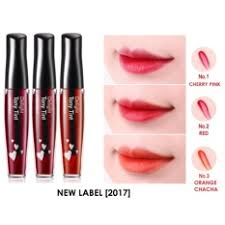 toni moli buy sell cheapest tony moly lip best quality product deals
