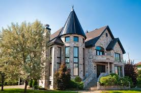 modern day castle floor plans home floors dreams houses home
