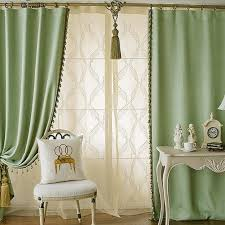 House Drapes Excellent Elegant Curtains And Drapes 33 On House Remodel Ideas