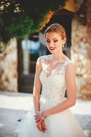 Rita Vinieris Wedding Dresses Designer by Rivini Bridal From Solutions Bridal Orlando