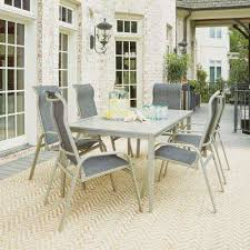 homestyles com home styles patio furniture outdoors the home depot