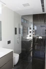 bathroom ideas brisbane 188 best bathrooms schemes images on pinterest bathroom