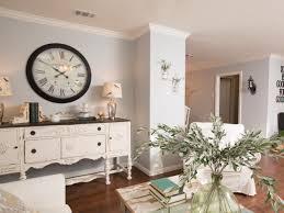 22 fixer upper kitchen decor ideas nine fixer upper style shiplap
