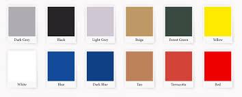premium pvc diamond garage tile flooring garageflooringllc com
