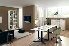 modern office decor modern office decor ideas contemporary decorating home design