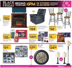 target walmart best buy release black friday 2017 deals kfor