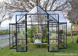 Palram Polycarbonate Greenhouse Decorating Mini Palram Greenhouse For Exciting Outdoor Decoration
