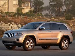 2010 jeep grand cherokee jeep grand cherokee specs 2010 2011 2012 2013 autoevolution