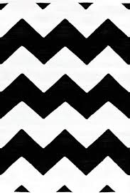 Black And White Zig Zag Rug Black And White Rug Patterns Ideas Surripui Net