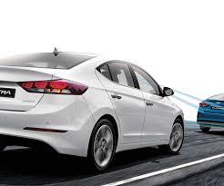 elantra hyundai hyundai elantra 2017 best small compact car hyundai canada