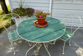 Replacement Glass Table Top For Patio Furniture Patio Pergola Patio Furniture Repair Cool Patio Furniture
