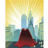 Superhero Backdrop Superhero Backdrops Backdrop Express