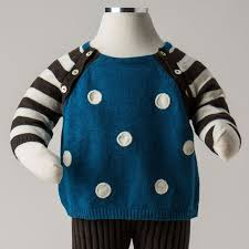 Luxury Designer Baby Clothes - 16 best all organic images on pinterest organic cotton organic