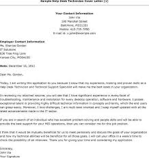 help with resume cover letter help coverletters and resume templates help desk
