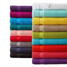 Home Design Brand Towels Home Solid Bath Towels