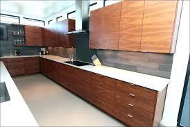 factory direct kitchen cabinets kitchen cabinet factory outlet kitchen cabinet discount kitchen