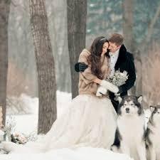 winter wedding decorations 20 spectacular decorations for a winter wedding bridalguide