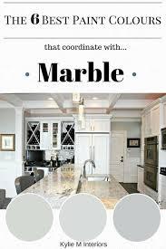 Marble Bathrooms Ideas Colors 132 Best My Decorating Blog Posts Images On Pinterest Paint