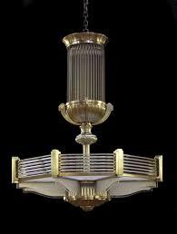 Ceiling Light Clearance Deco L Antique Porcelain Light Fixture Clearance Pendant