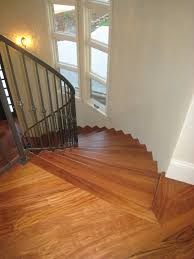 Laminate Flooring Orange County Hardwood Flooring Marin County San Rafael Corte Madera