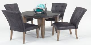 Wellfleet Pub  Piece Dining Set Dining Room Sets Bobus - Bobs dining room chairs
