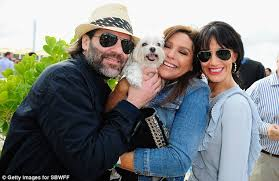rachel ray divorced or marrird rachael ray and husband john cusimano renew their vows in italy