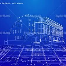 architectural blueprints for sale best original blueprints suitable for framing obo for sale in