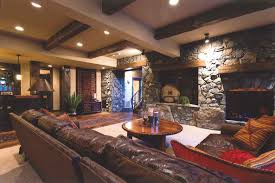 ideas for your family room designs 12295