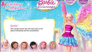 barbie fairy secret coloring pages barbie movies images mt2