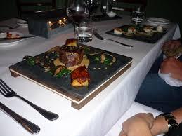planche ardoise cuisine cuisine ardoise et bois fabulous ordinaire salle de bain ardoise