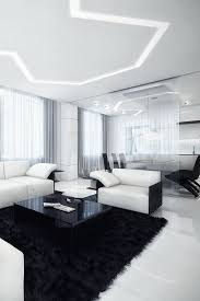 Home Design Story Ideas 109 Best Story Ideas Futuristic World Images On Pinterest