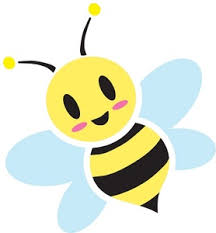 bee clipart free honey bee clipart image 0071 0905 2616 0023 acclaim clipart