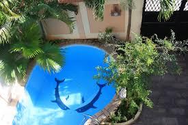 backyard swimming pool design unique small swimming pool designs