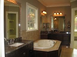 Framing Bathroom Mirror by Custom Framed Mirrors For Bathrooms Www Tapdance Org