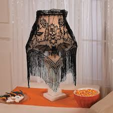 Lamp Shade Halloween Costume 35 Halloween Haunted Mansion Images Halloween