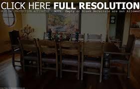 spanish dining room furniture living room spanish style design homesfeed beautiful with rocks