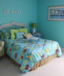 Ocean Themed Bedding Beach Themed Bedding Queen Home Interior Design Ideas Daybed Theme